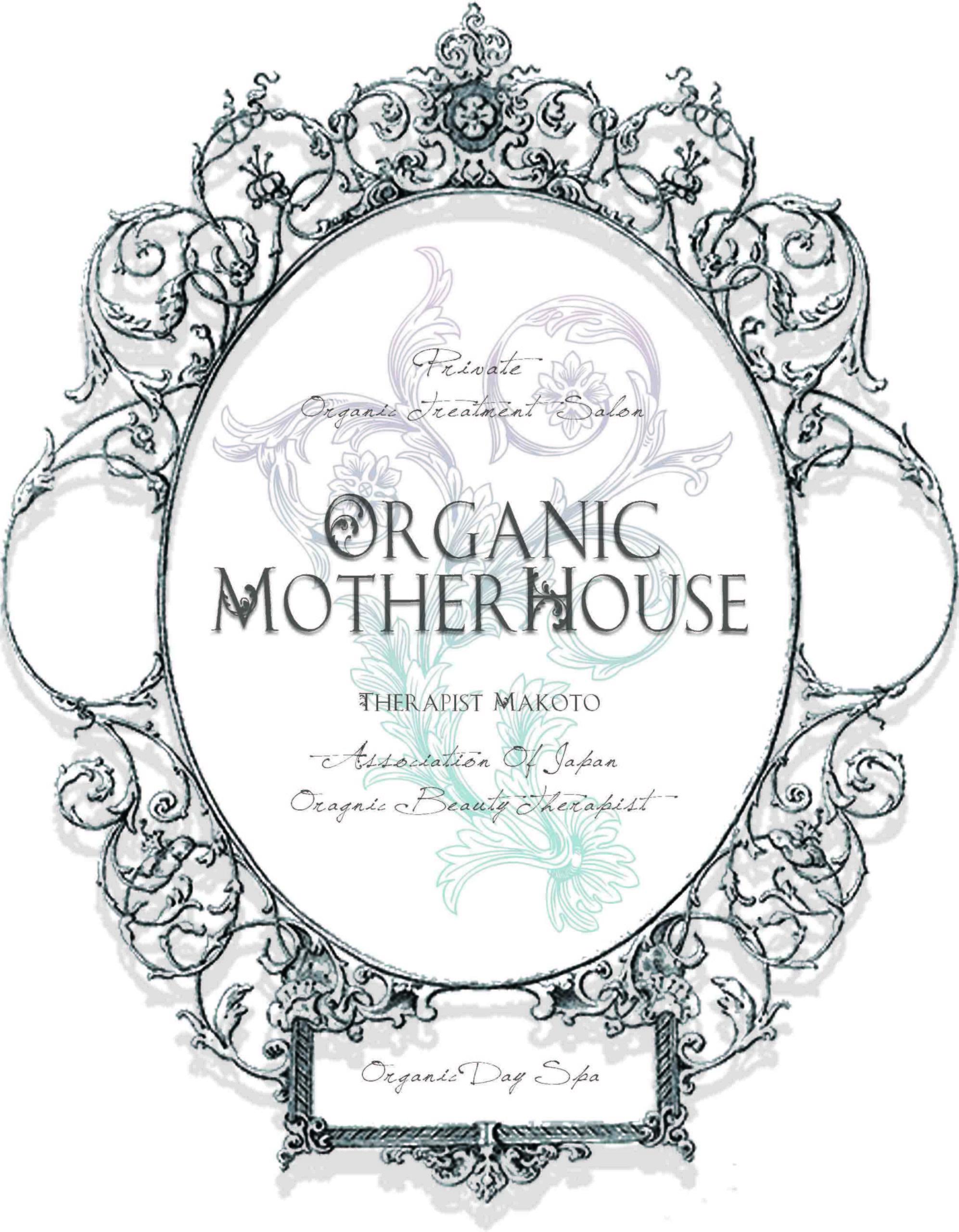 ORGANIC-MOTHER-HOUSE-ligo-scaled